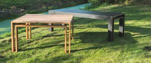 meubels op maat laten maken