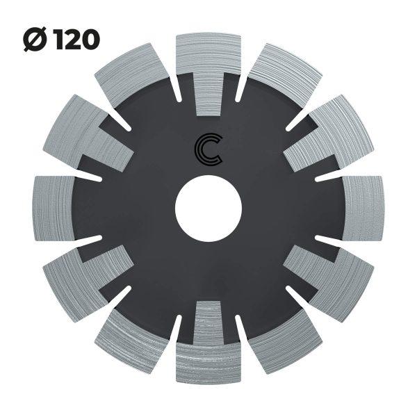 vloerverwarmingsfrees-cementdekvloeren-120mm-600x600